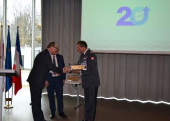 Radmor-Andrzej-Synowiecki-przekazanie-PRG4-gen-bryg-Krzysztof-Zabicki