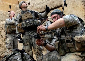 army-satellite-communications-www