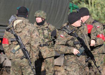 cwiczenia-taktyczne-wojsko-polskie