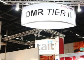dmr-tier-iii-radiodata-pmrexpo-2012