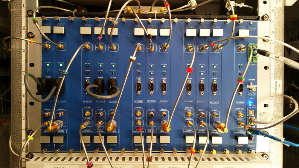 tunel-radiopartners-system-www