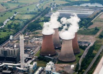 Elektrownia-Rugeley-UK-www