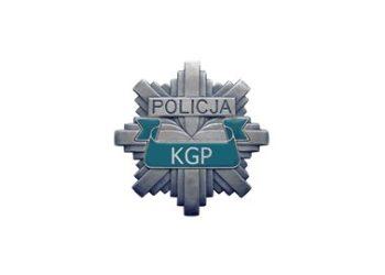 Komenda-Glowna-Policji-KGP-logo