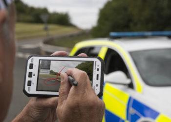 panasonic-tablet-policja