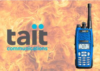 tait-iskrobezpieczny-radiotelefon-atex-TP9461