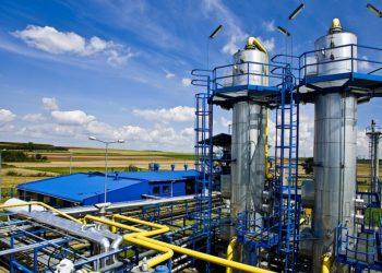 gaz-system-gazociagi