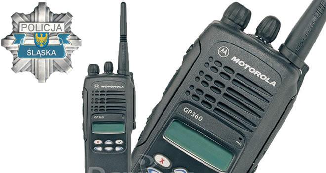 motorola-gp360-radiotelefon-przenosny-kwp-katowice