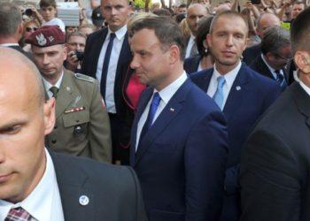 prezydent-andrzej-duda-obstawa-biura-ochrony-rzadu