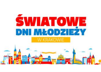 swiatowe-dni-mlodziezy-krakow-2016