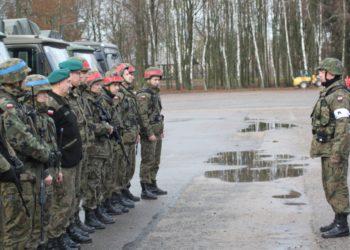 wojsko-polskie-zbiorka-cwiczenia