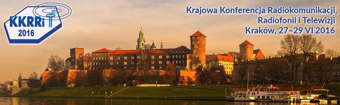 Krajowa-Konferencja-Radiokomunikacji-Radiofonii-i-Telewizji-KKRRiT-2016-Krakow