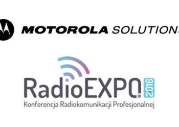 Motorola-solutions-radioexpo2016
