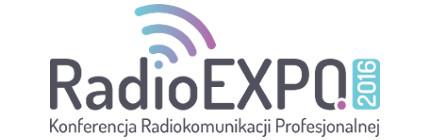 RadioEXPO-2016-Konferencja-Radiokomunikacji-Profesjonalnej