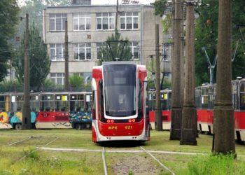 mpk-czestochowa-tramwaje