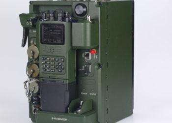 radmor-radiostacja-programowalna-350x-adapter-pojazdowy