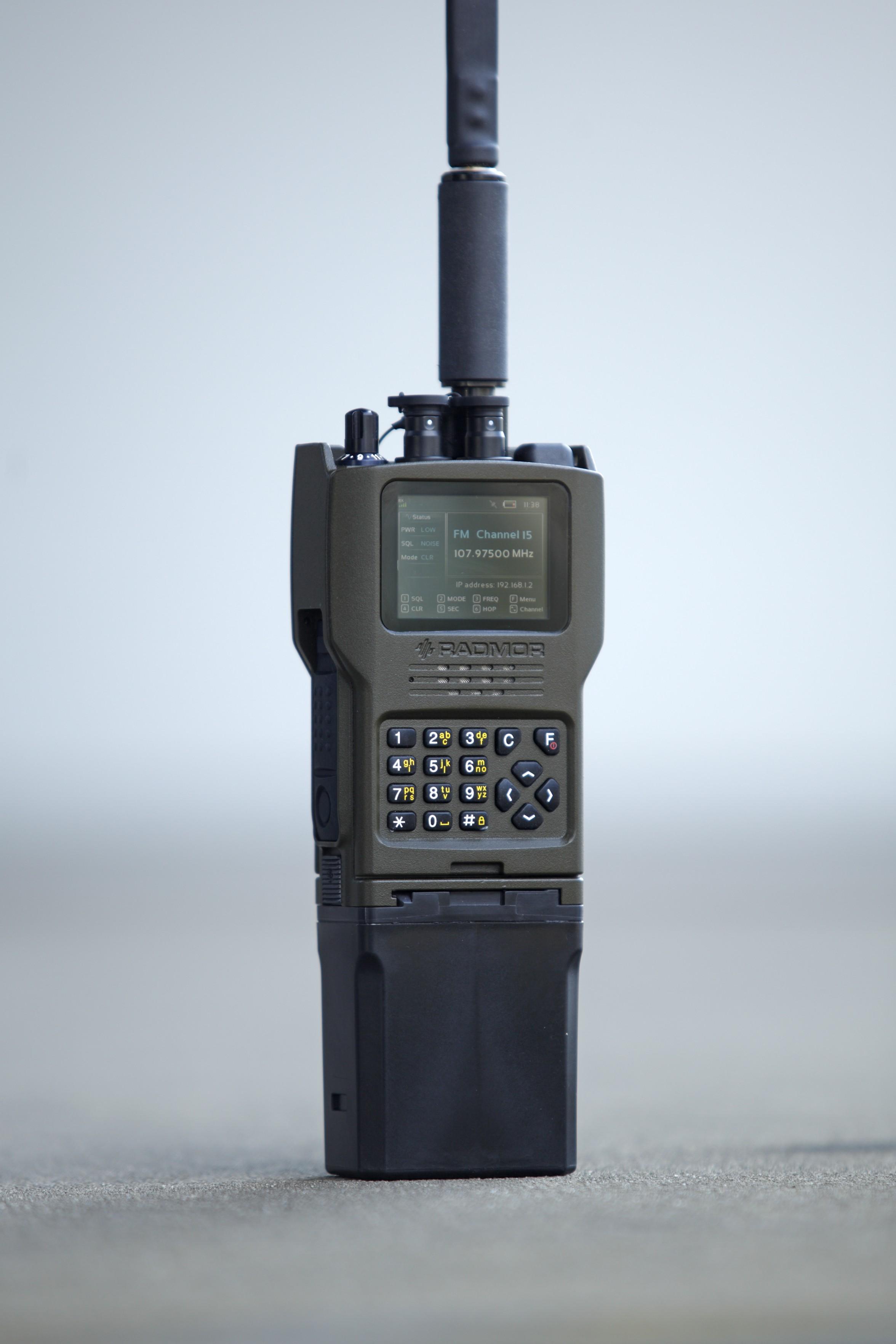 radmor-radiostastacja-programowalna-3507