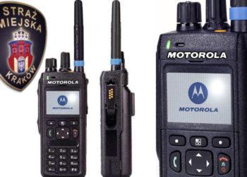 straz-miejska-krakow-radiotelefon-motorola-mtp3250