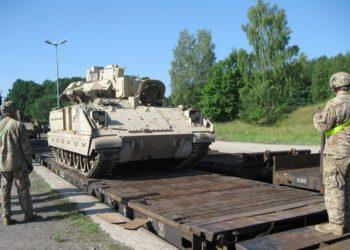 1_Regionalna_Baza_Logistyczna_ANAKONDA_transporty