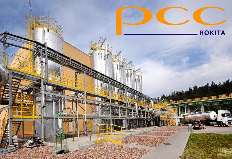 Rokita-PCC-wytwornia-siarczanowanych