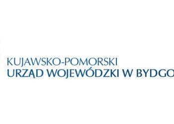 kujawsko-pomorski-urzad-wojewodzki
