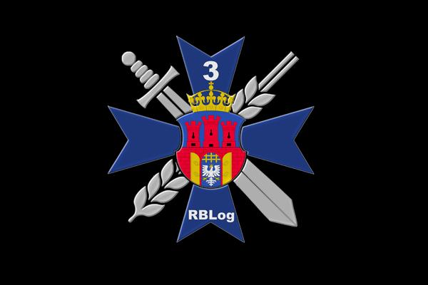 3-regionalna-baza-logistyczna-logo