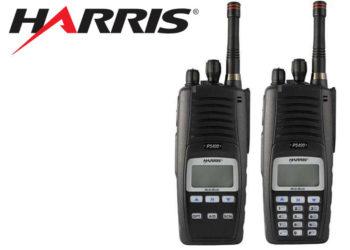 Harris-P5400-cyfrowy-radiotelefon-osobisty