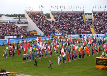 IAAF_World_Junior_Championships_Bydgoszcz