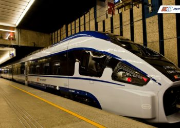 PKP-Intercity-dart-pesa-pociag-fb