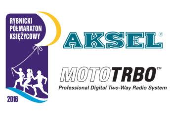 aksel-mototrbo-polmaraton-ksiezycowy-2016