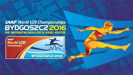 mistrzostwa-swiata-w-lekkiej-atletyce-bydgoszcz-2016