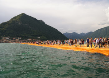 Christo_The_Floating_Piers_DSC08730_Klein