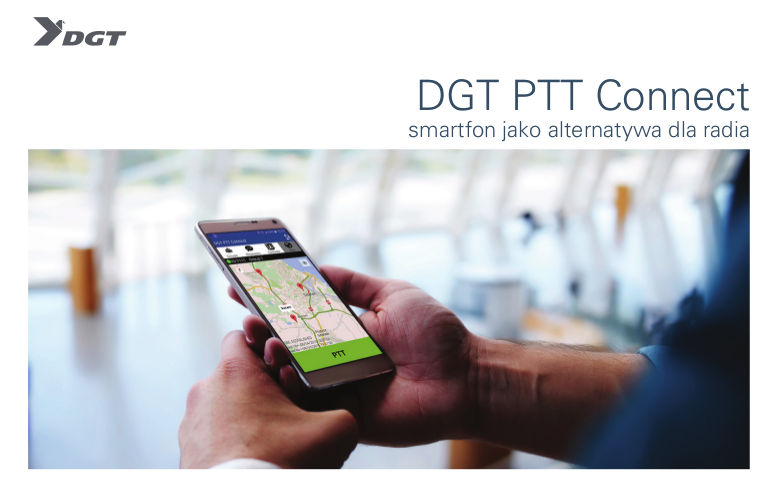 DGT-ptt-connect-smartfon-alternatywa-dla-radia