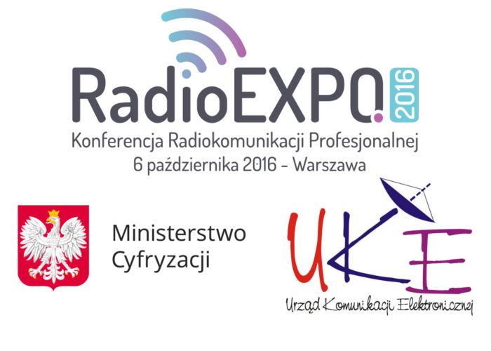 RadioEXPO-patronaty-UKE-MC