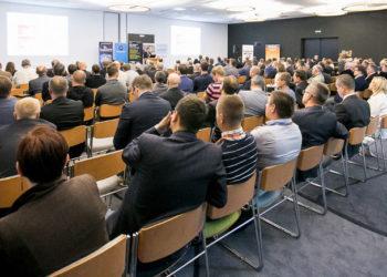 Radioexpo-2015-uczestnicy-konferencja-radiokomunikacji-profesjonalnej-www