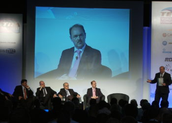 TETRA_WORLD_CONGRESS_ 2011