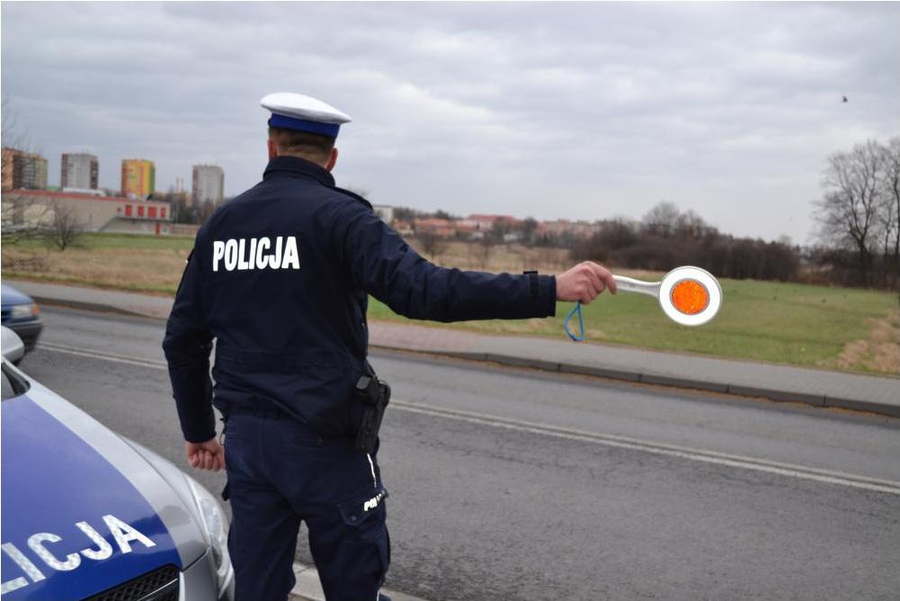 malopolska_policja_kpp_oswiecim