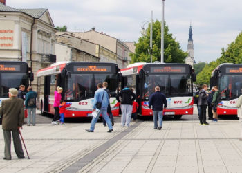 mpk-czestochowa-panorama-autobusow-www