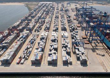 DCT-terminal-kontenerowy-baltyk