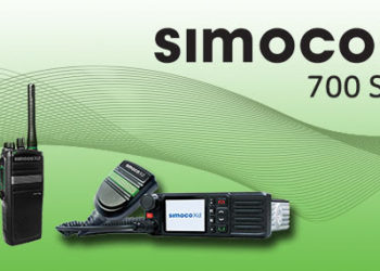 Simoco-DMR-radiotelefony-serii-Xd700
