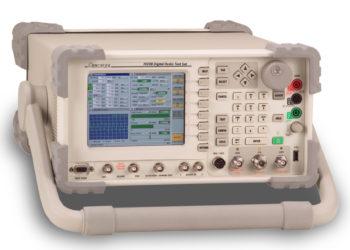 aeroflex-3920b-cyfrowy-tester-systemow-radiowych-tetra-dmr
