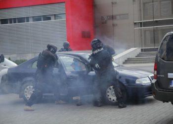 www_swietokrzyska_policja_gov_pl