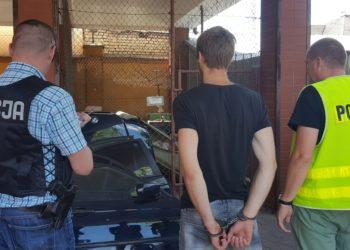 www_warminsko-mazurska_policja_gov_pl