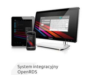 Nowatel-OpenRDS-system-integracyjny