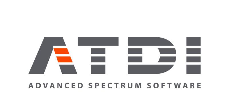 ATDI - lider w dziedzinie planowania radiowego i zarządzania widmem