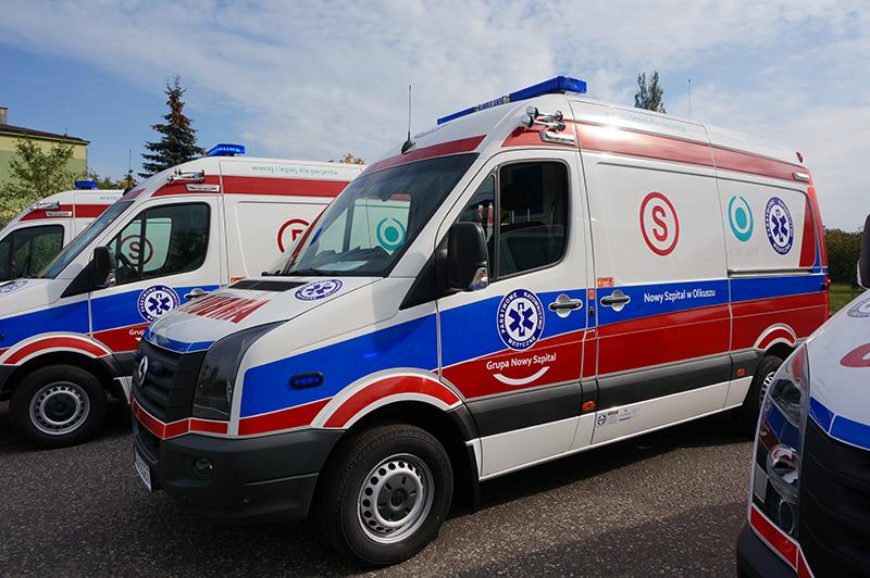 www_nowyszpital_pl