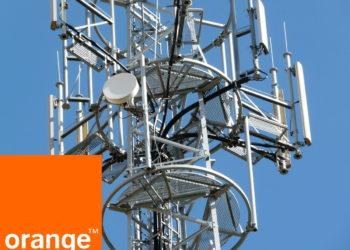 Orange-CDMA-siec-www