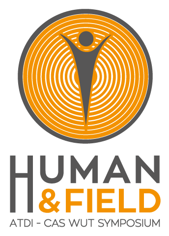 human-and-field-atdi-symposium