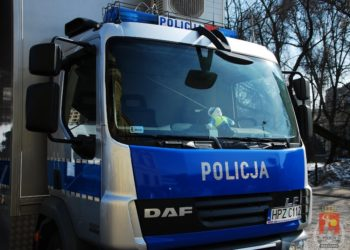 policja_waw_pl_mobilny_posterunek_centrum_monitoringu