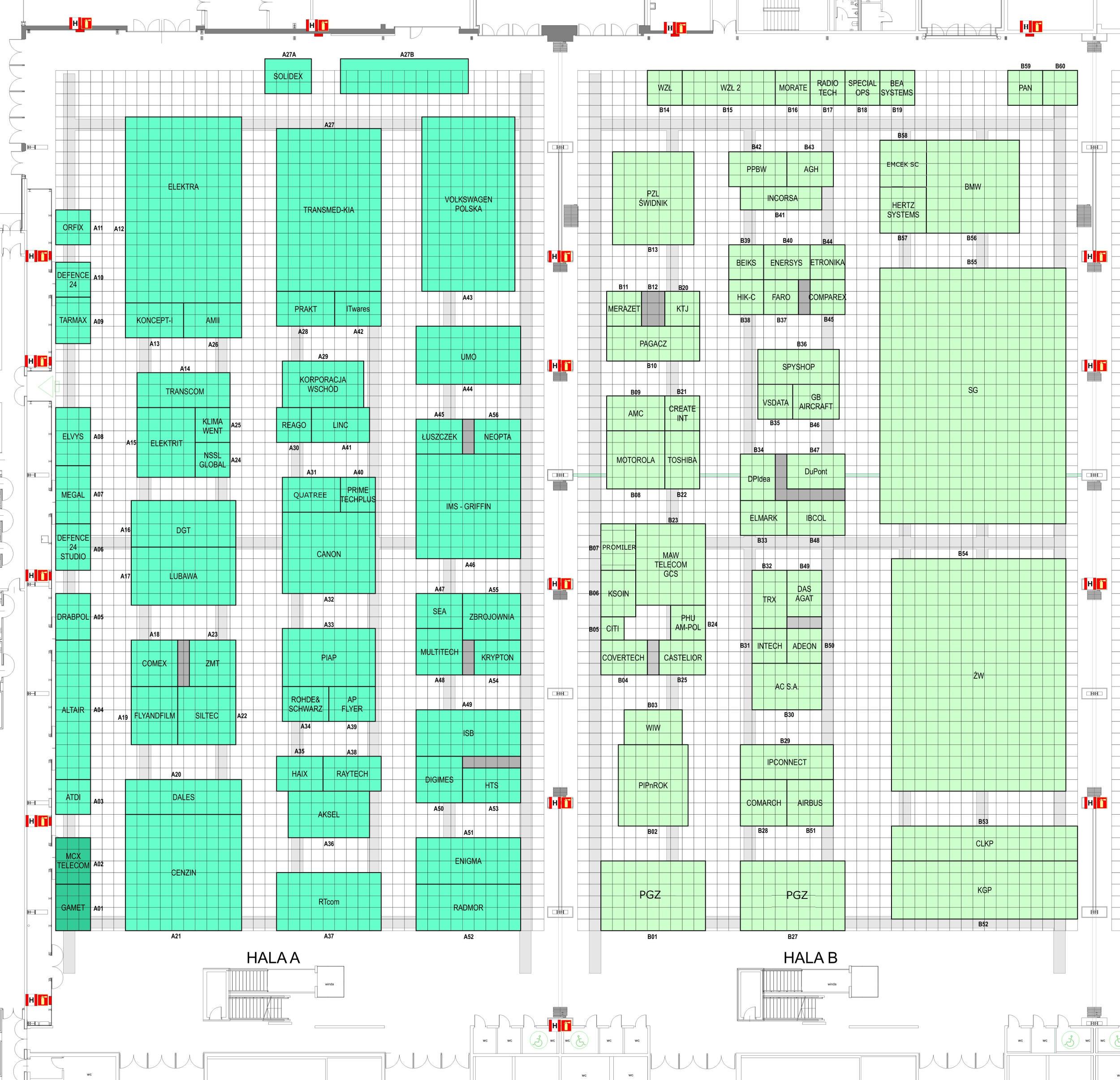 Europoltech-2017-plan-ekspozycji-wystawcy