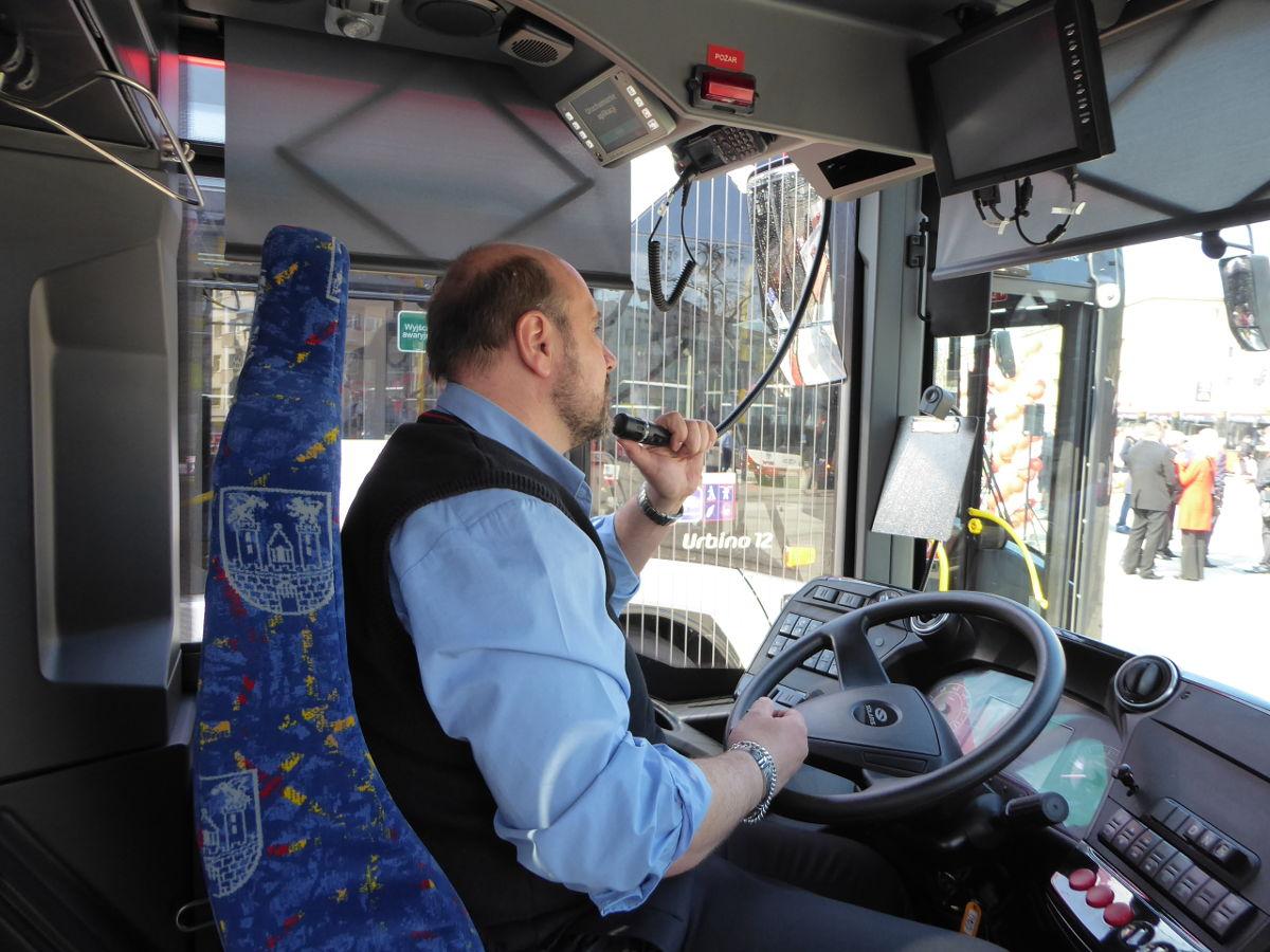 MPK-czestochowa-kierowca-autobusu